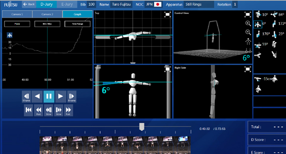 Gymnast-Software-582x315.png