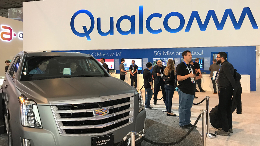 qualcomm-car.jpg