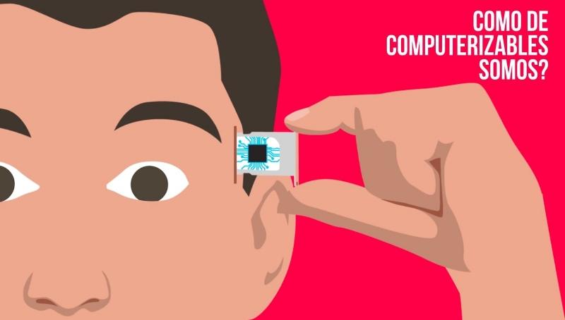 cuanto de computerizable