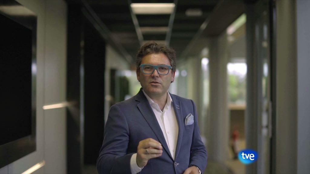 Marc+Vidal+en+Economia+de+Futuro+TVE