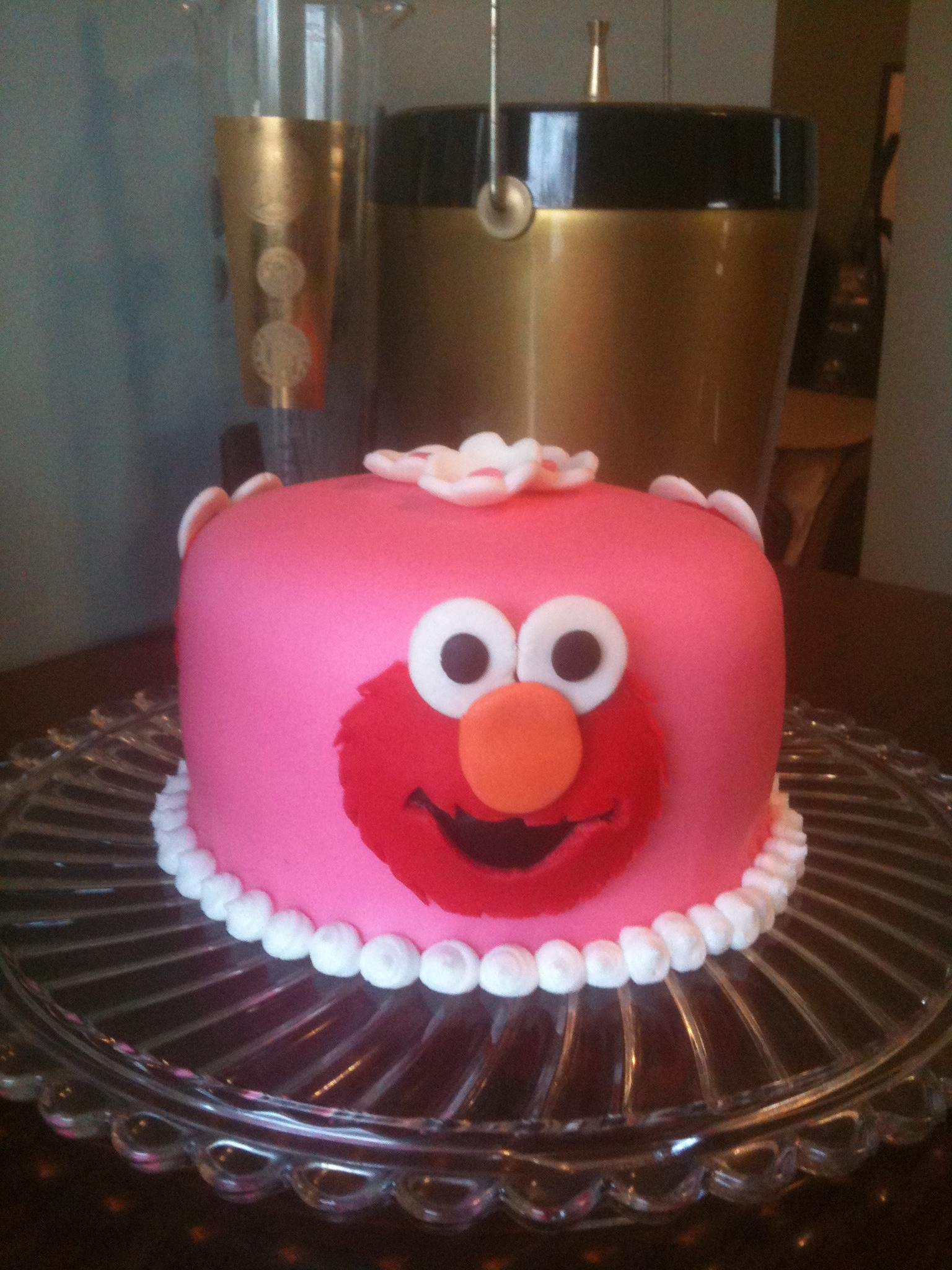 cake_5533519433_o.jpg