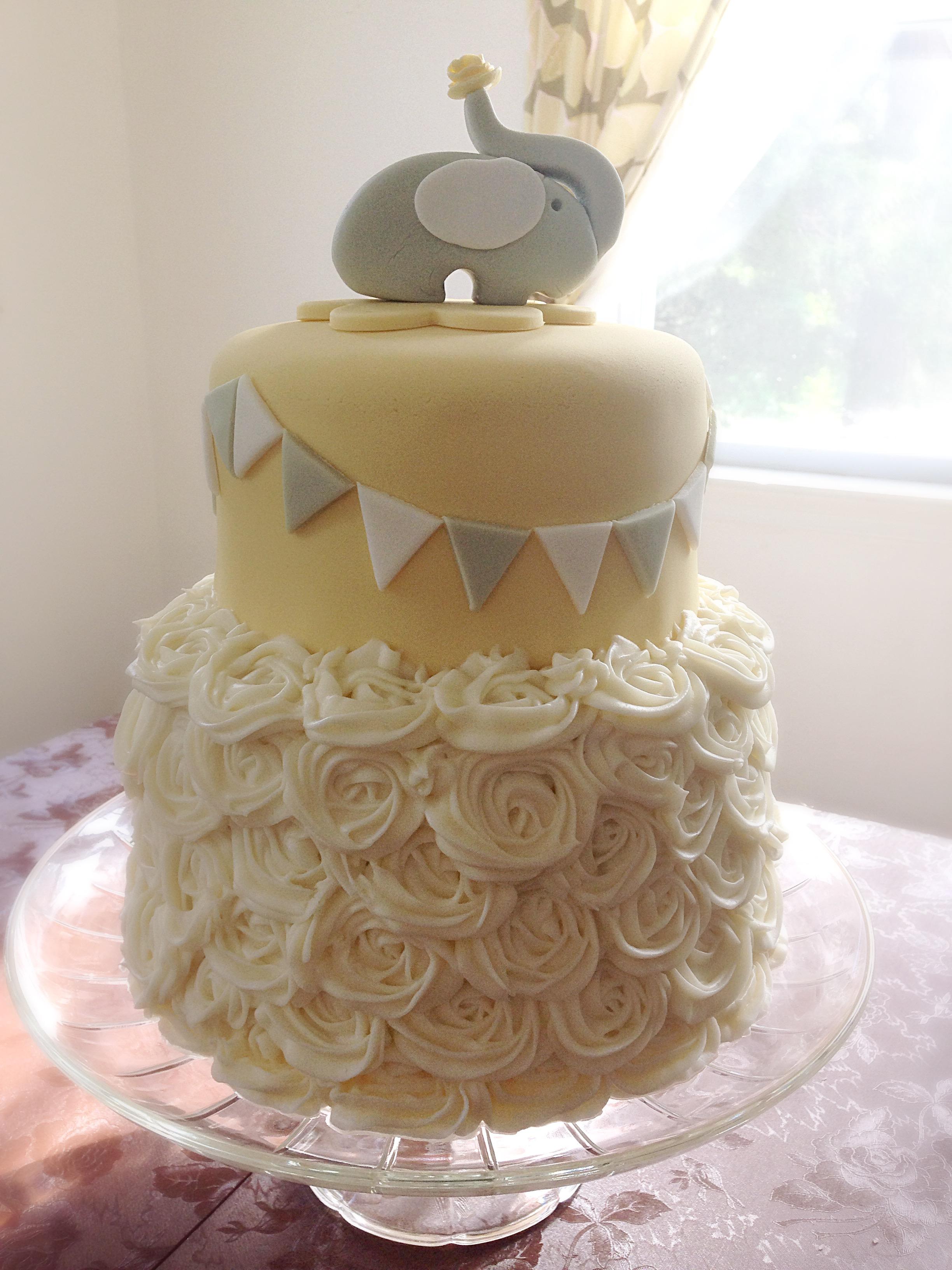 Elephant.cake.JPG