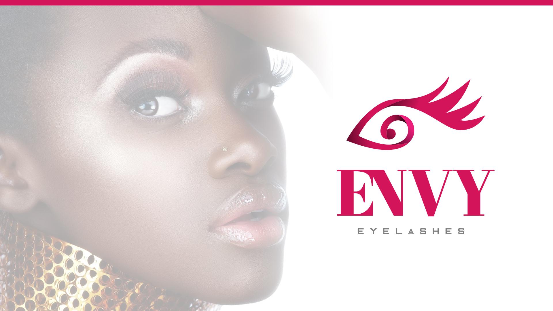 ENVY Eyelash Presentation.jpg
