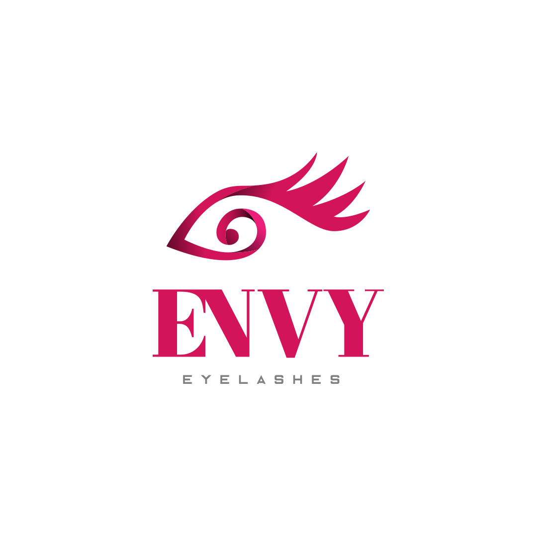 Envy_Thumb.png