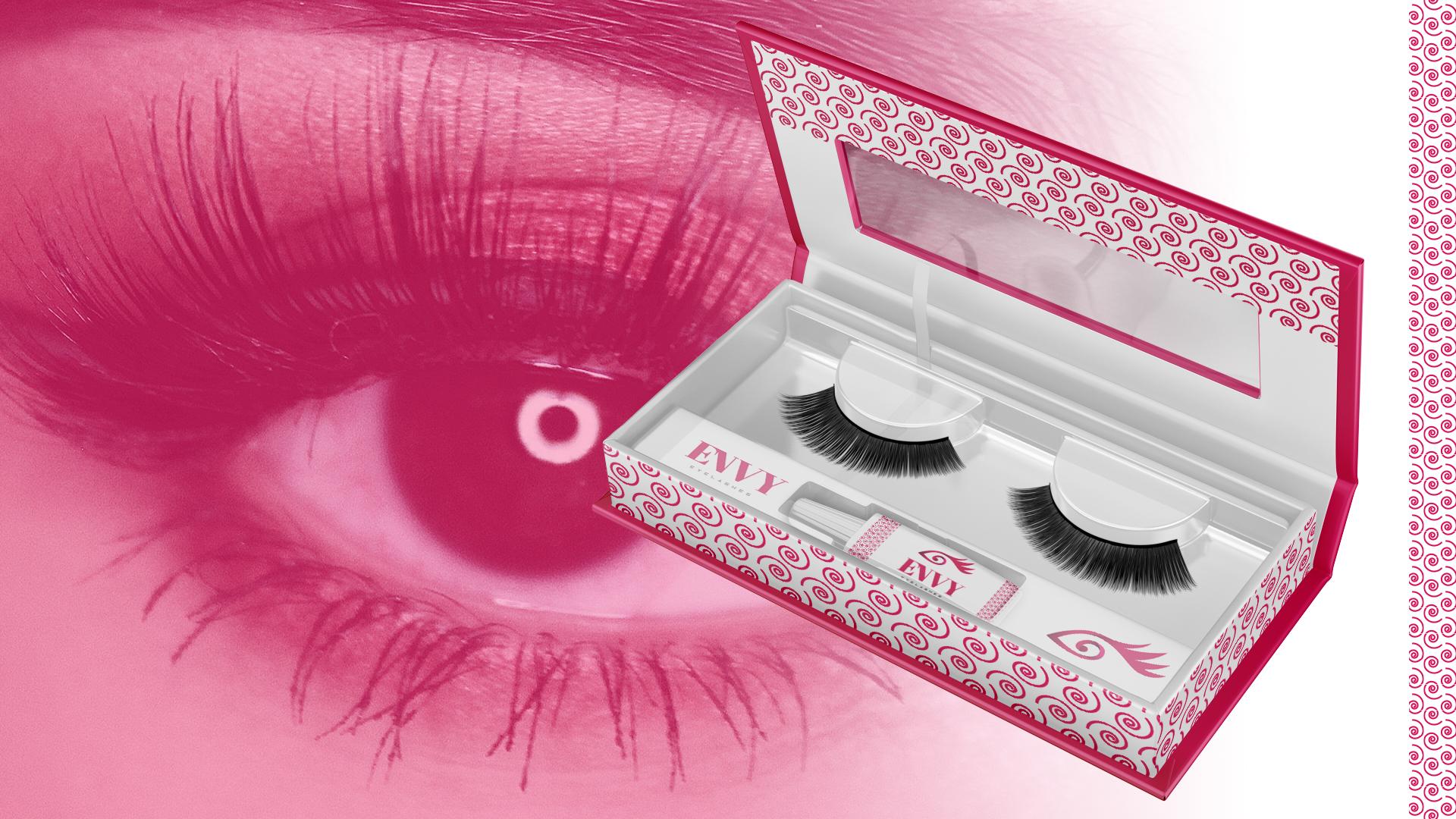 ENVY Eyelash Presentation3.jpg
