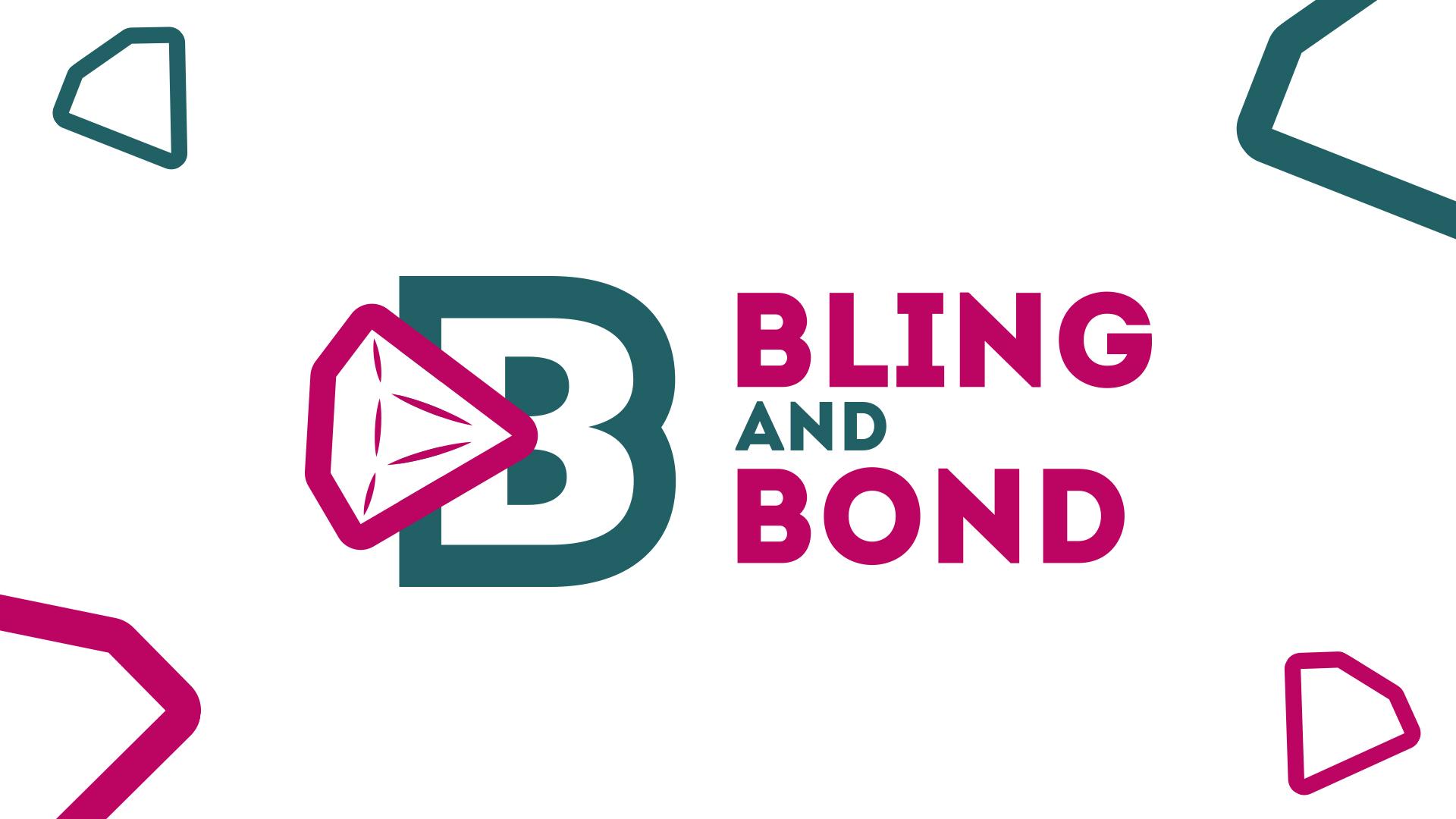 Bling and Bond Presentation v1.jpg