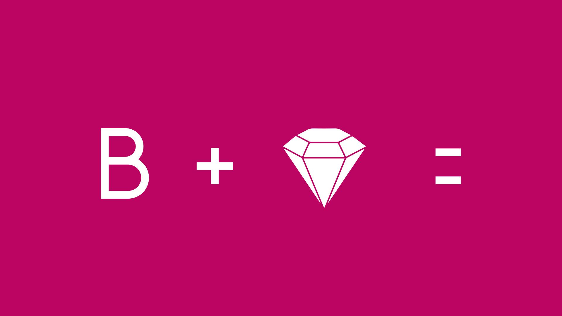 Bling and Bond Presentation v2.jpg