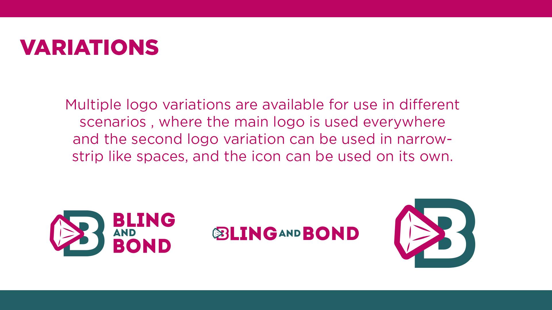 Bling and Bond Presentation 3.jpg