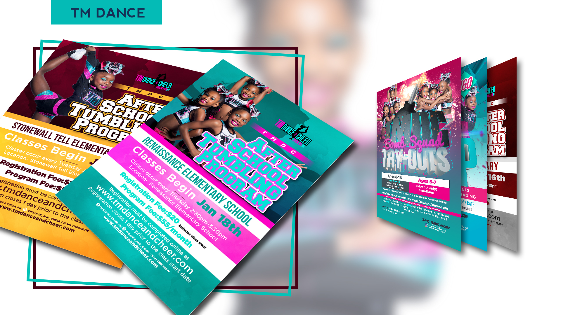 Flyer Image Placement_tmdc.jpg