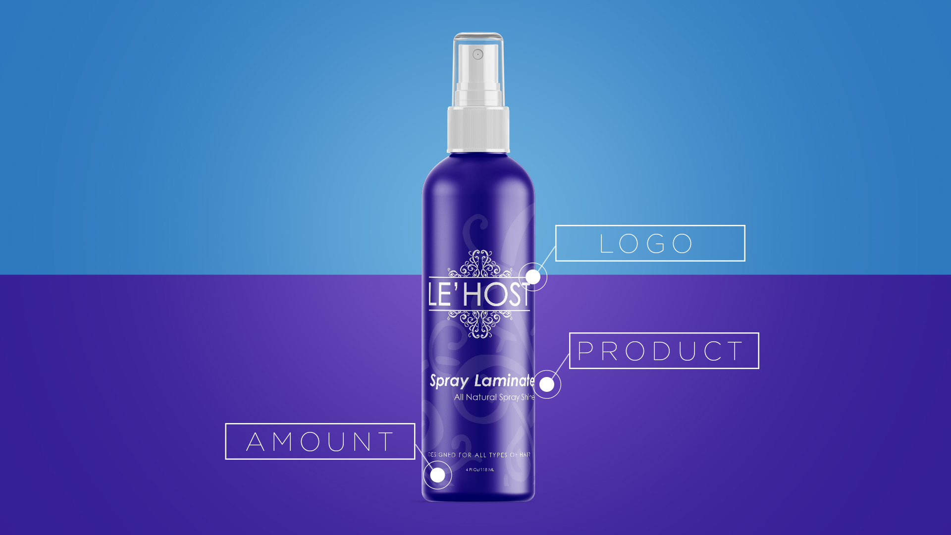 Spray Bottle Mockup.jpg