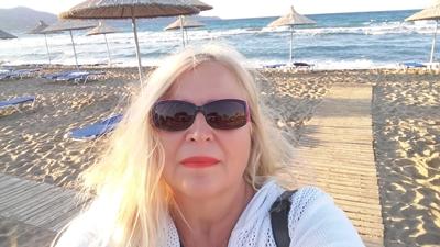 Papadopoulou Eirini