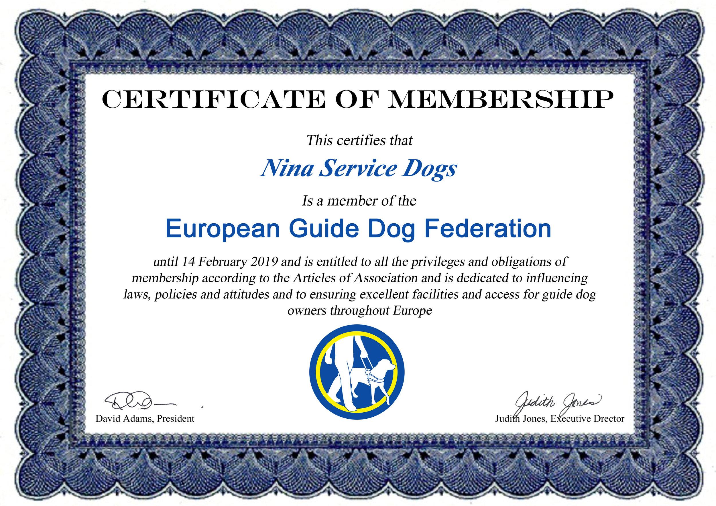 Membership Certificate.jpg