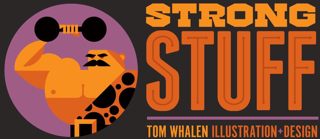 strongstuff_logo.jpg