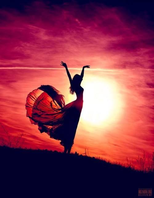 Circle Woman Free Dance Image.jpg