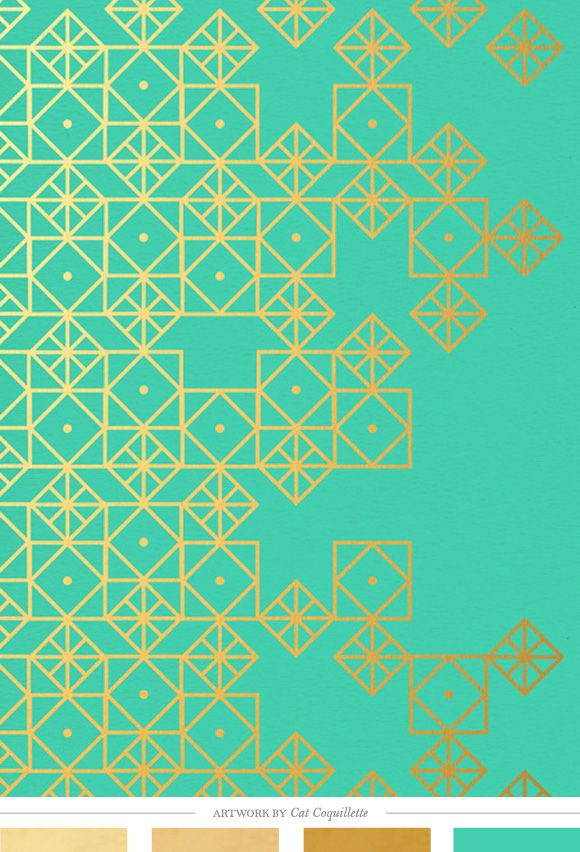 pinterest gold and turq palette.jpg