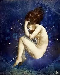 Blue Goddess.jpeg