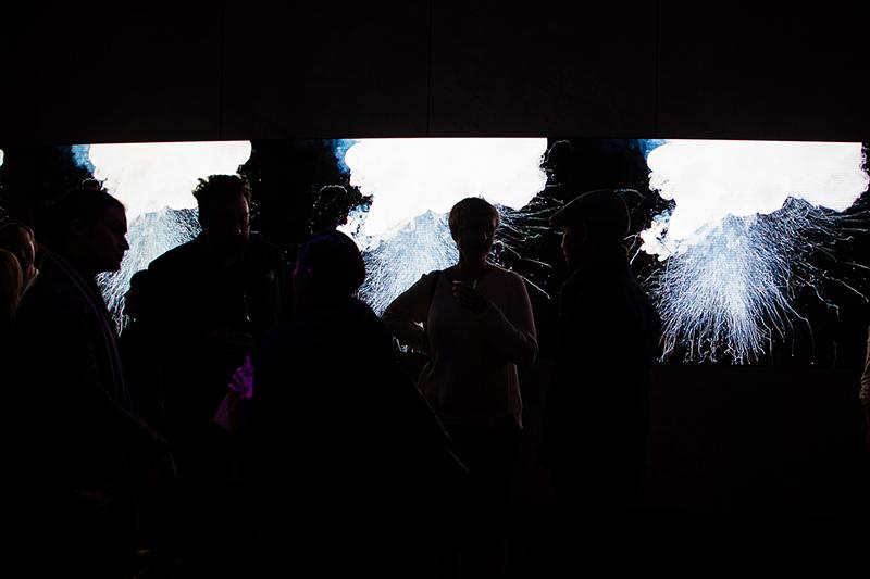 Photo_Dolby_Gallery_C4_FilmNight_WebRes_1731.jpg