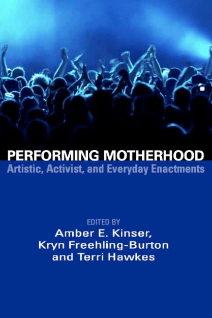 performingmotherhood.png