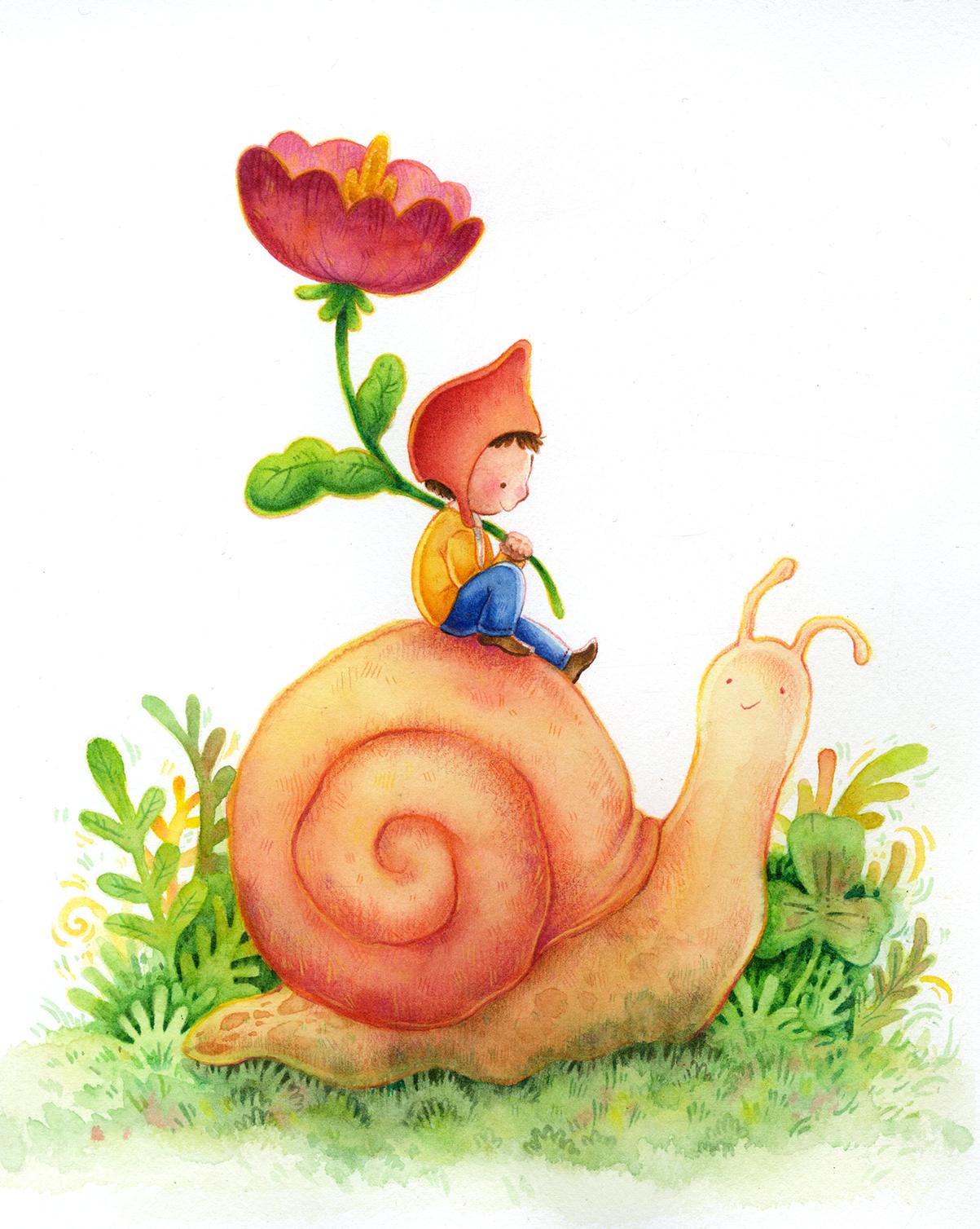 Garden Buggy