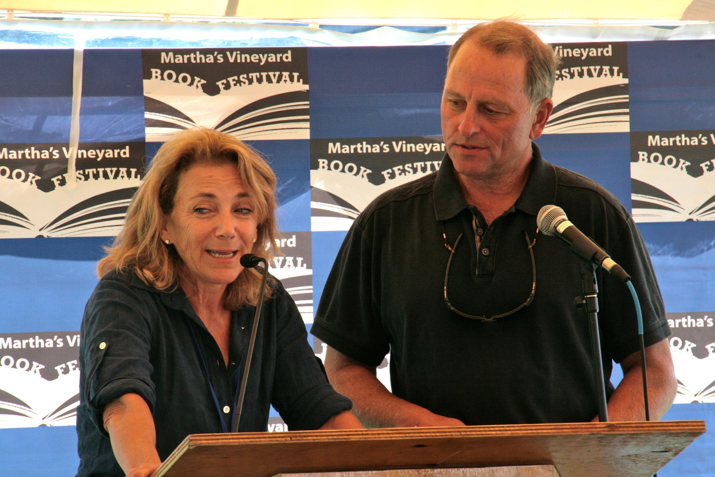 Melinda and Jeff Fager.jpg