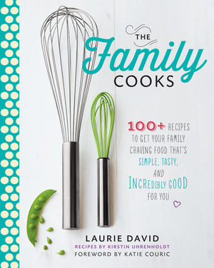 Laurie+David+-+Family+Cooks.jpg