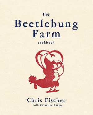 Fischer+-+Beetlebung+Farm.JPG