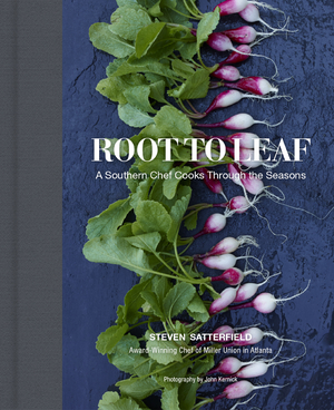 Satterfield-Root+To+Leaf+hc+c.JPG