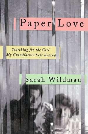Wildman,+Paper_Love.jpg