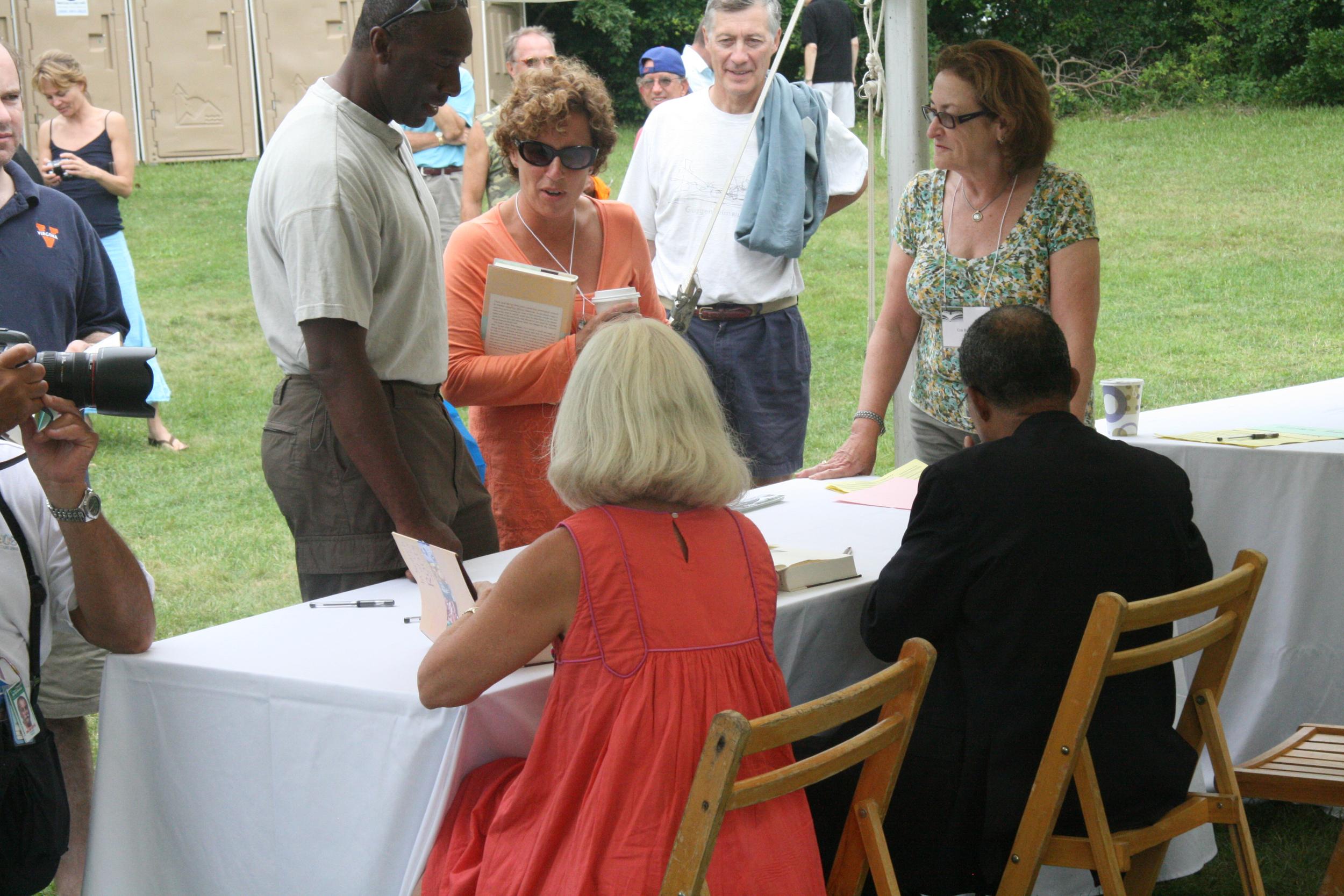 MV Book Fest book signing 2.jpg