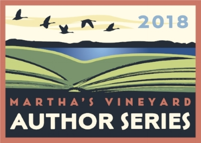 MV Book Fest Author Series 2018 (1).jpg