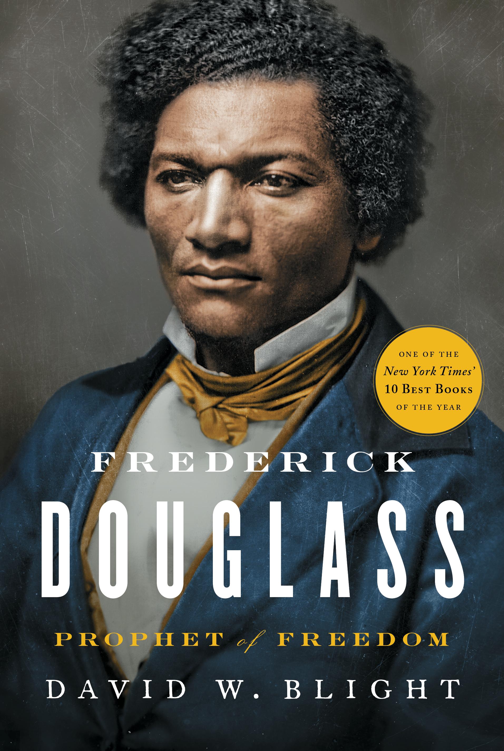Frederick Douglass_Blight.jpg