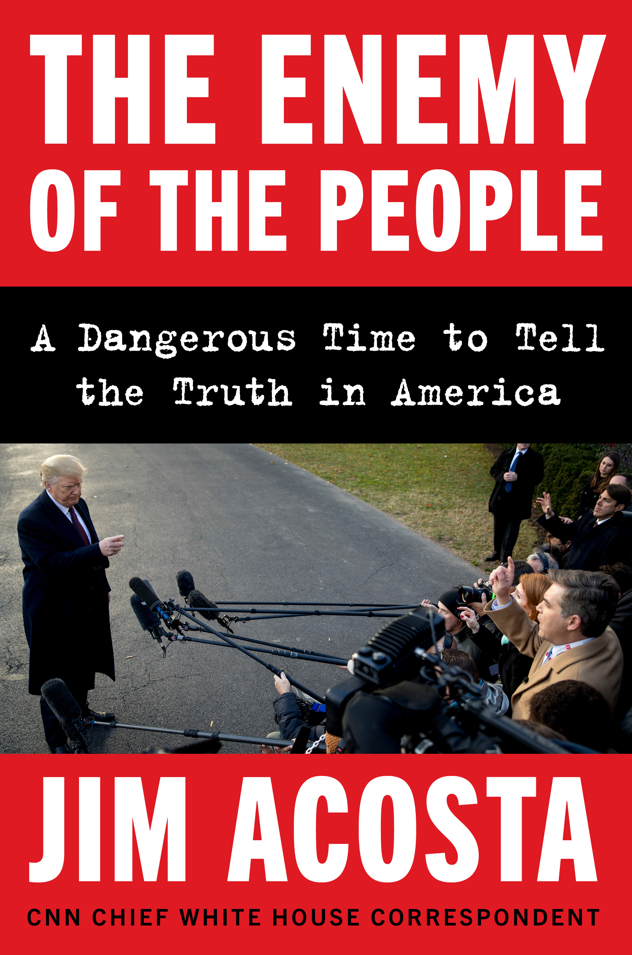 Enemy of the People hc c.jpg