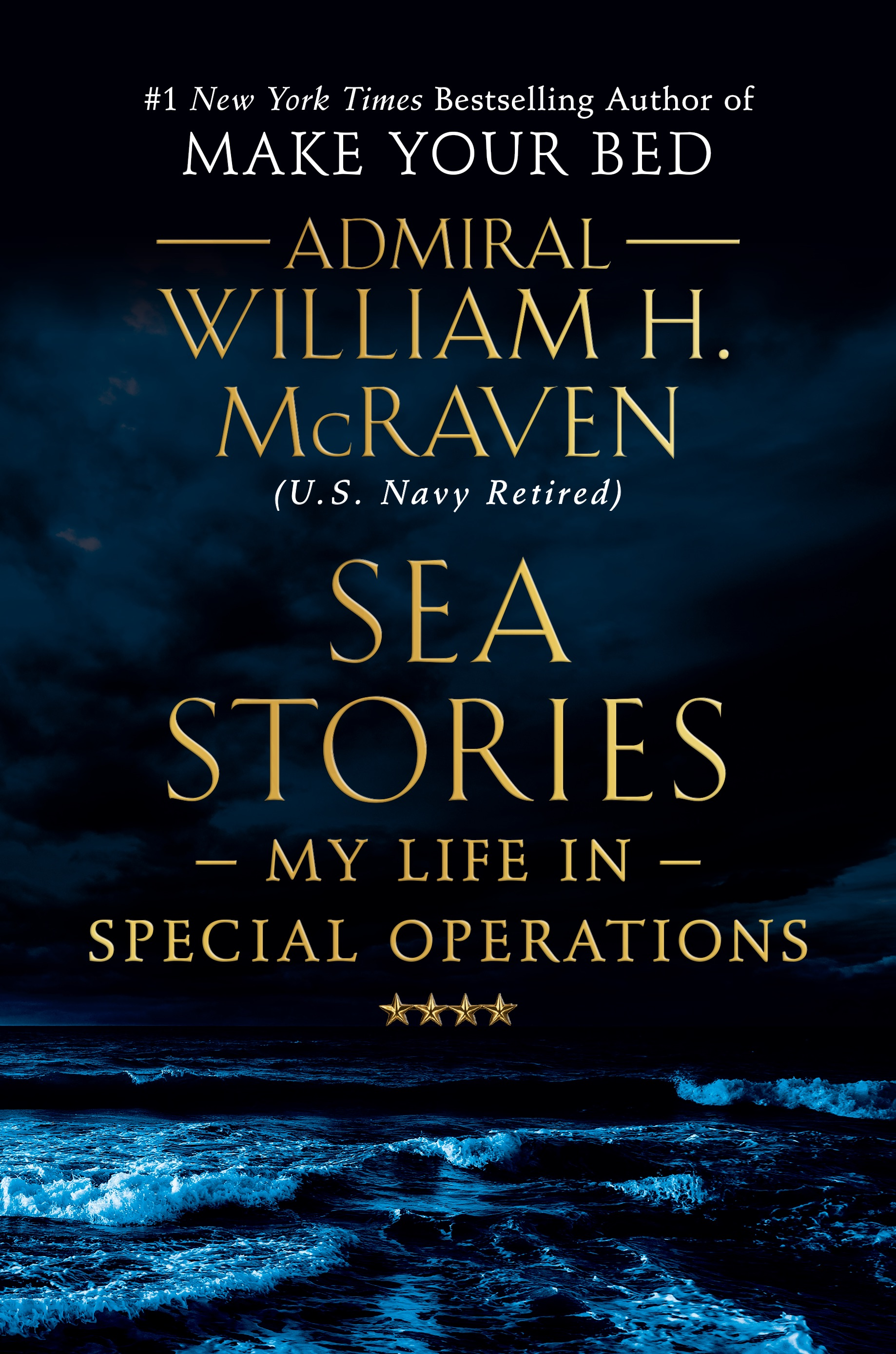 McRaven_SeaStories_HC final.jpg