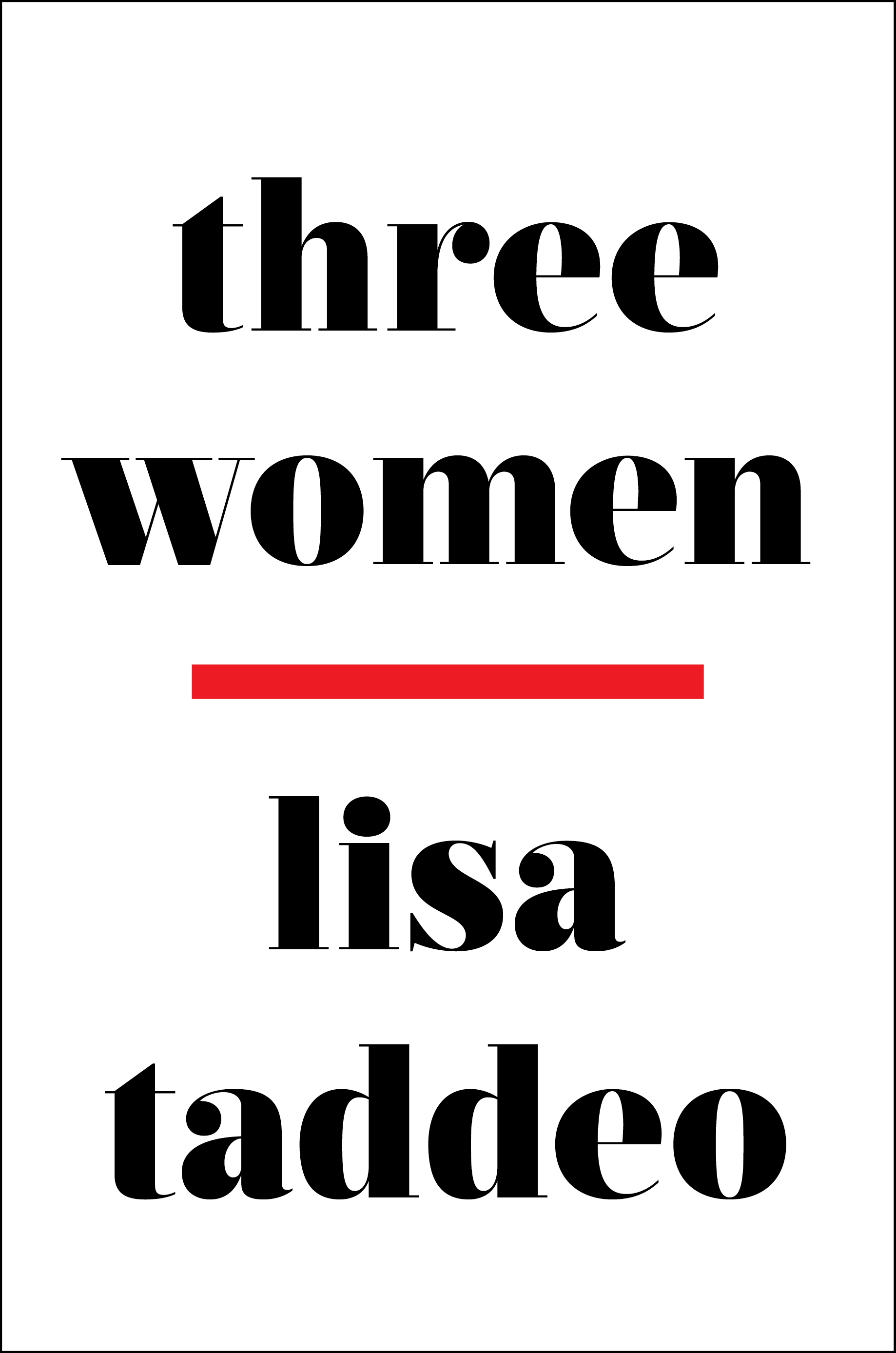 Three Women cover image.jpg