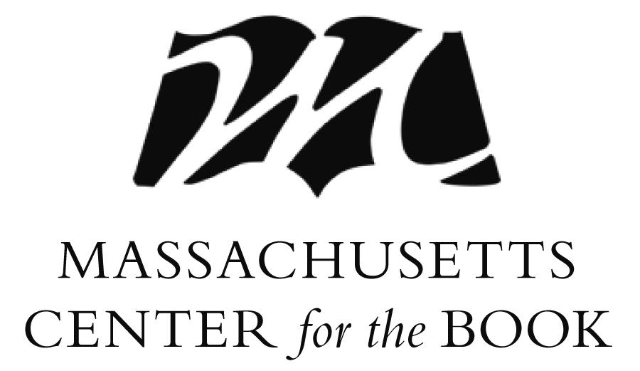 Mass Center for the Book.jpg