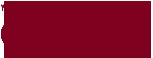 cronigs-market-logo-burgandy.png