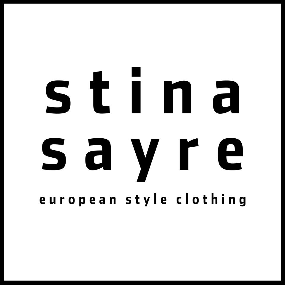 Stina Sayre.jpg