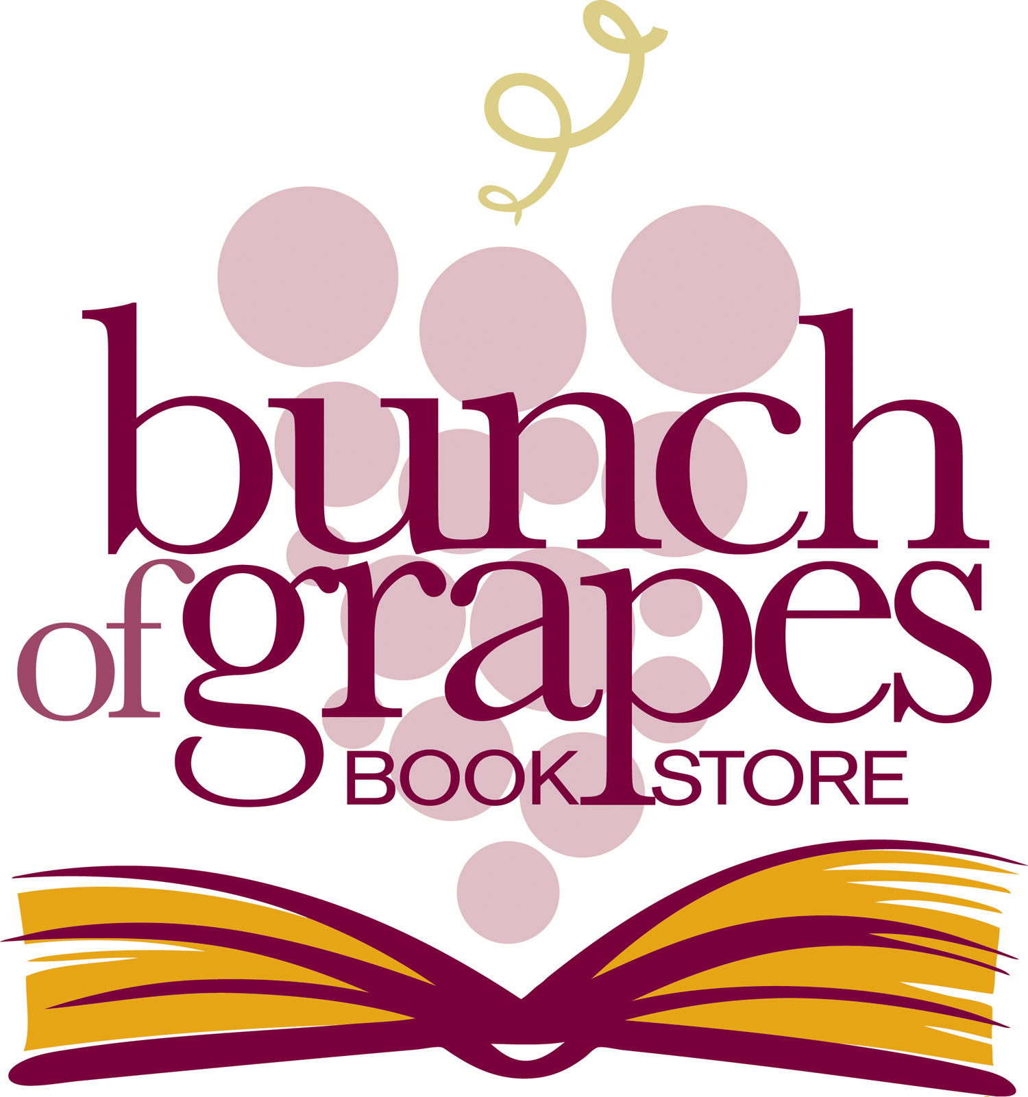 Bunch of Grapes logo.jpg