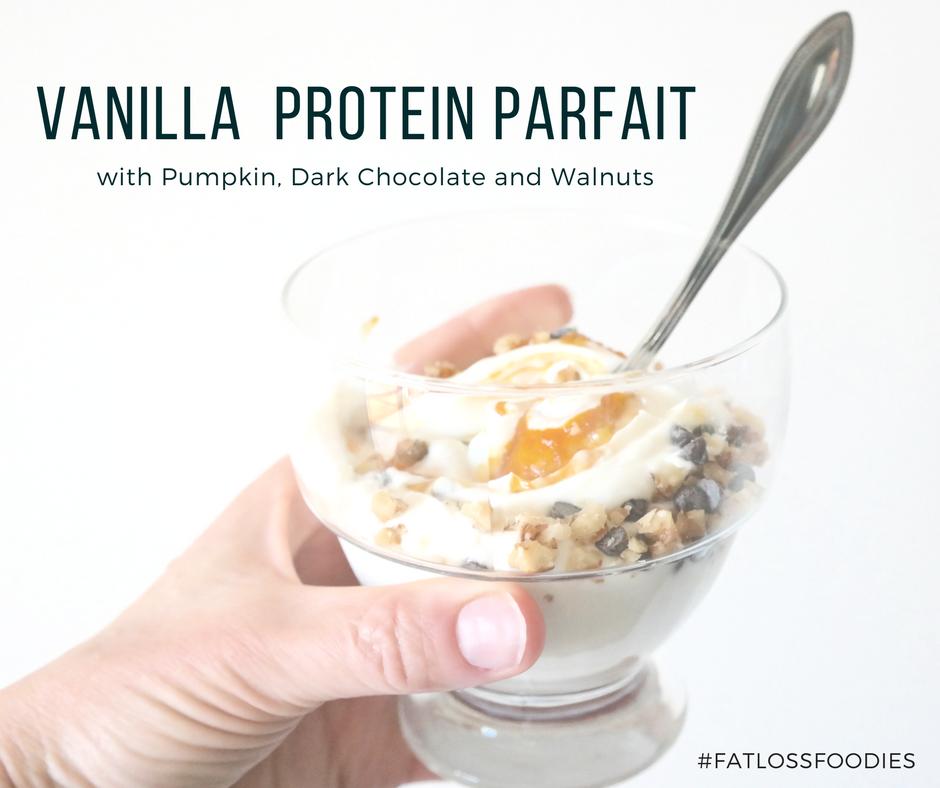 Vanilla Protein Parfait.png