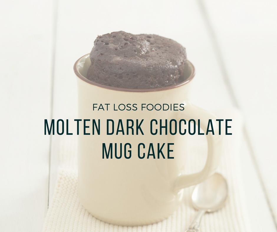 Dark Chocolate Mug Cake.png