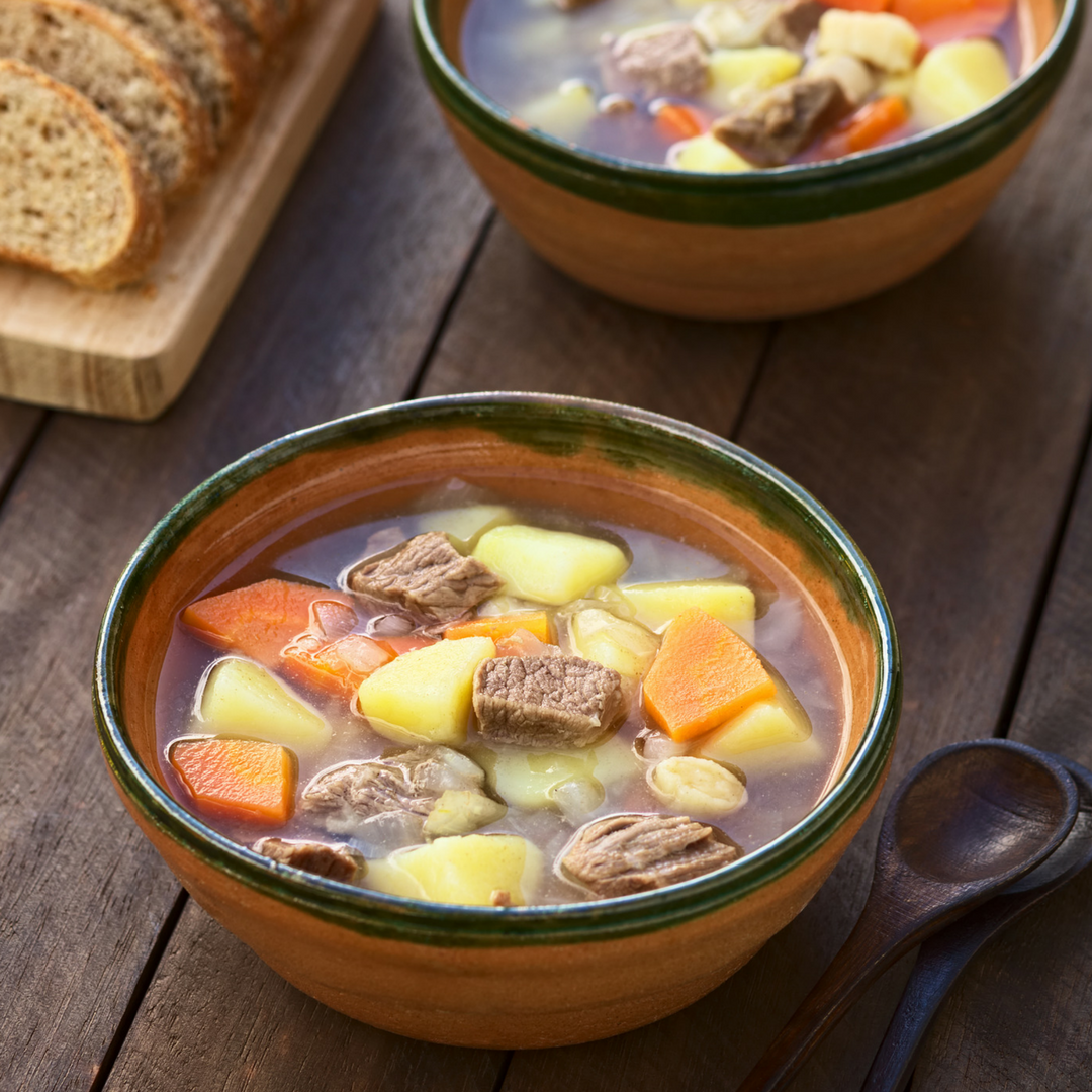 Beef Vegetable Soup.png