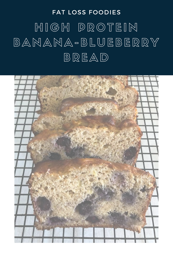 High Protein Banana Blueberry Bread.png