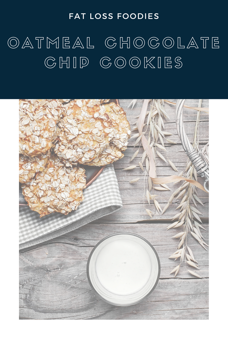 Gluten Free Oatmeal Chocolate Chip Cookies.png