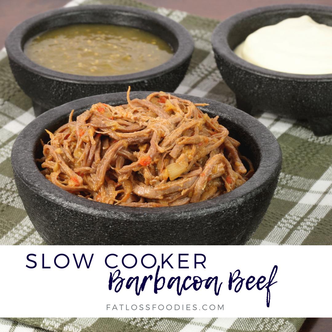 Slow Cooker Barbacoa Beef.png