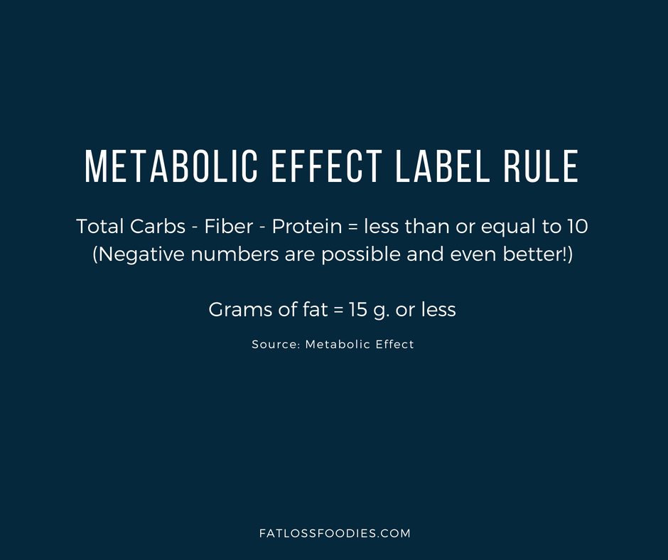 Metabolic Effect Label Rule.png
