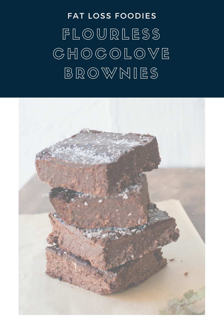Flourless Chocolove Brownies Pinterest.png