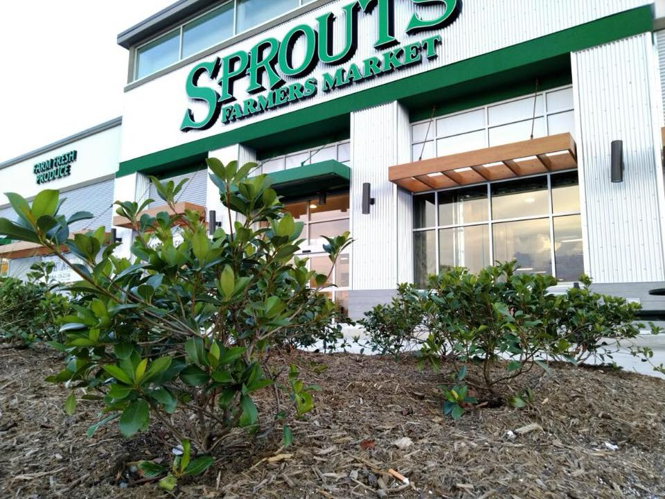 Sprouts Durham Opening Soon.jpg