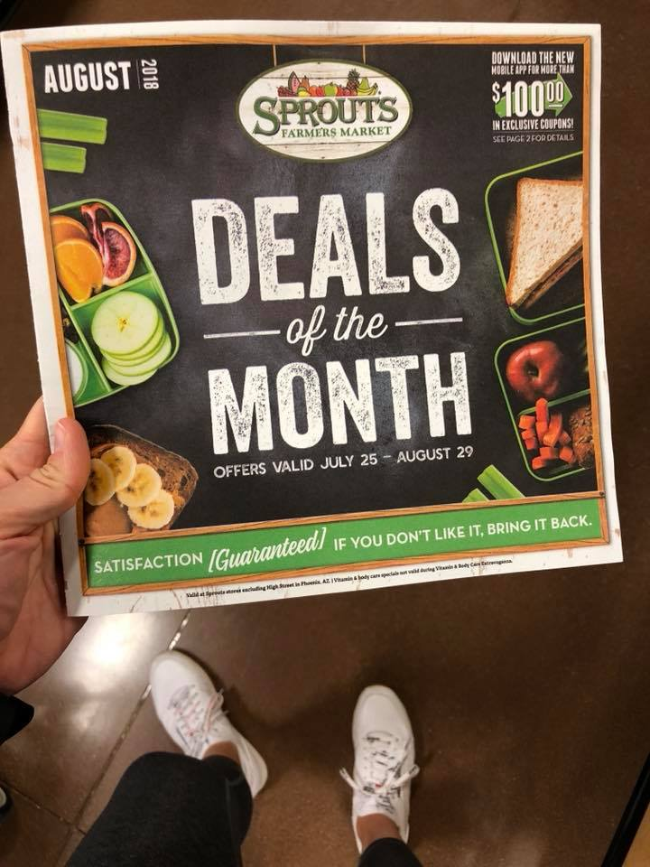 Sprouts Deals of the Month.jpg