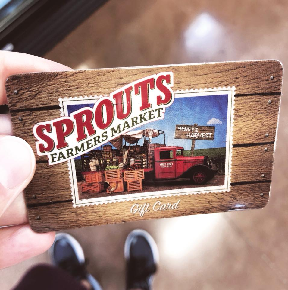 Sprouts Gift Card.jpg