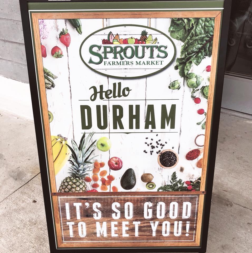 Sprouts Hello Durham.jpg